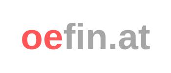 Motorradführerschein (A) in Österreich - Prüfung, Kurs und